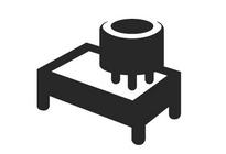 senko_icon_module_resize.png